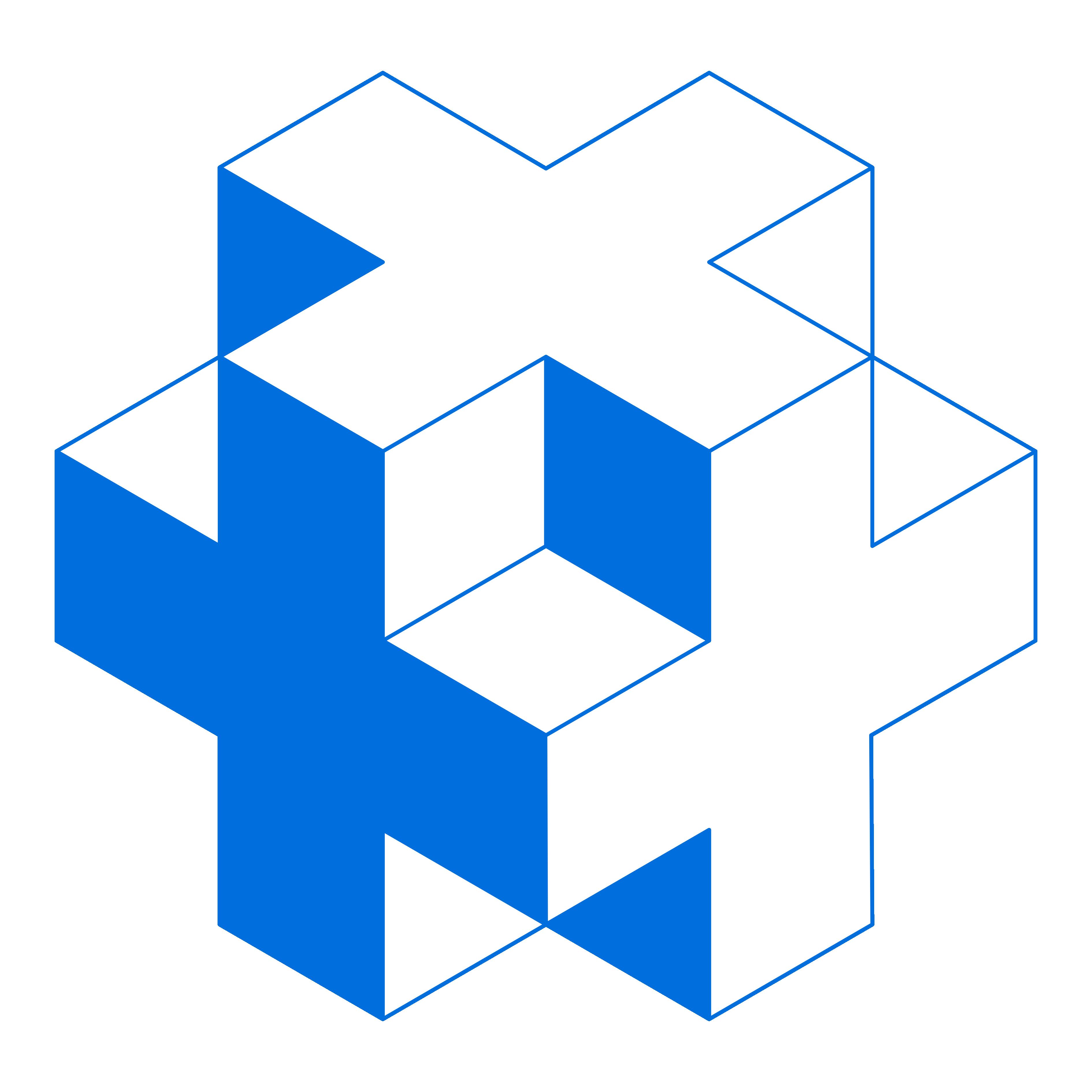 Thinking Faith Network logo