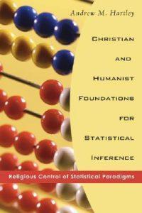 Hartley book cover