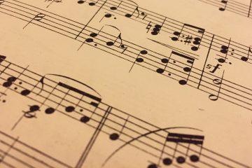 Mendelssohn Music