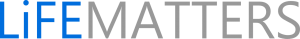 LifeMatters logo