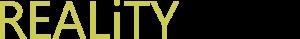 RealityBites logo
