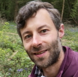 Richard Gunton
