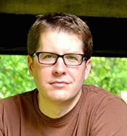 Michael Wagenman